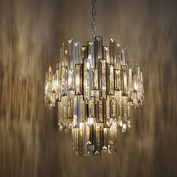 Home Of Endon The Leading Decorative Lighting Brand In