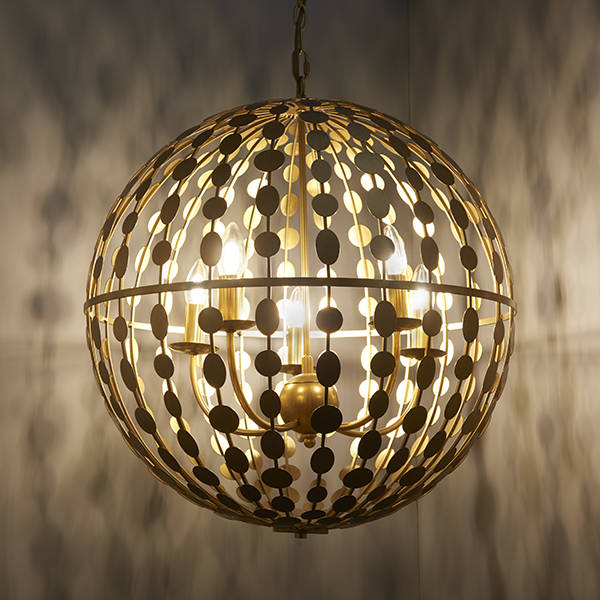 home of endon the leading decorative lighting brand in the uk