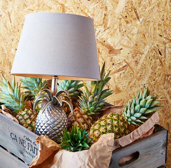 table_pineapple_large-565x555
