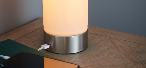 Endon Lighting Table Lamps See The Full Range Here