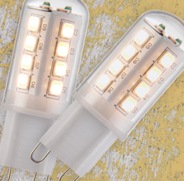 Lamp_G9-LED-SMD_Small