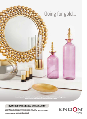 Press Ad_gold_295x292